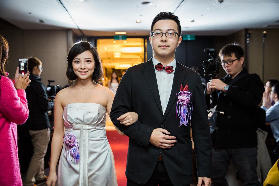 訂婚/台北國賓(編號:155254) - 绊嵐攝 - 結婚吧一站式婚禮服務平台
