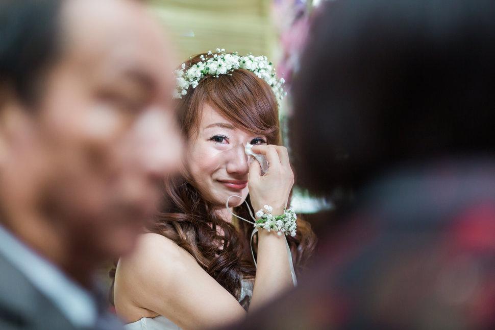 訂婚/台北國賓(編號:155258) - 絆嵐攝PhotographyStudio - 結婚吧