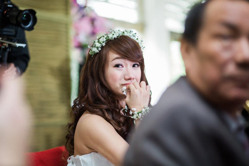 訂婚/台北國賓(編號:155259) - 绊嵐攝 - 結婚吧