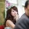 訂婚/台北國賓(編號:155259)