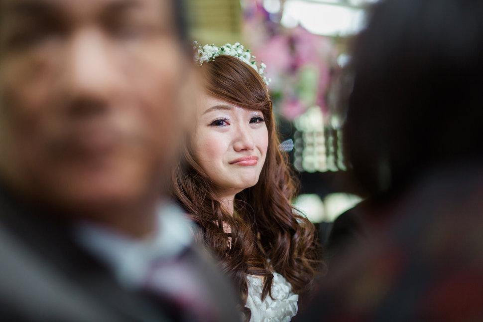 訂婚/台北國賓(編號:155260) - 绊嵐攝 - 結婚吧
