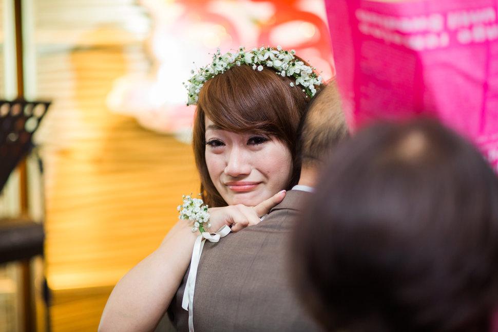 訂婚/台北國賓(編號:155261) - 绊嵐攝 - 結婚吧
