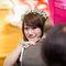 訂婚/台北國賓(編號:155261)