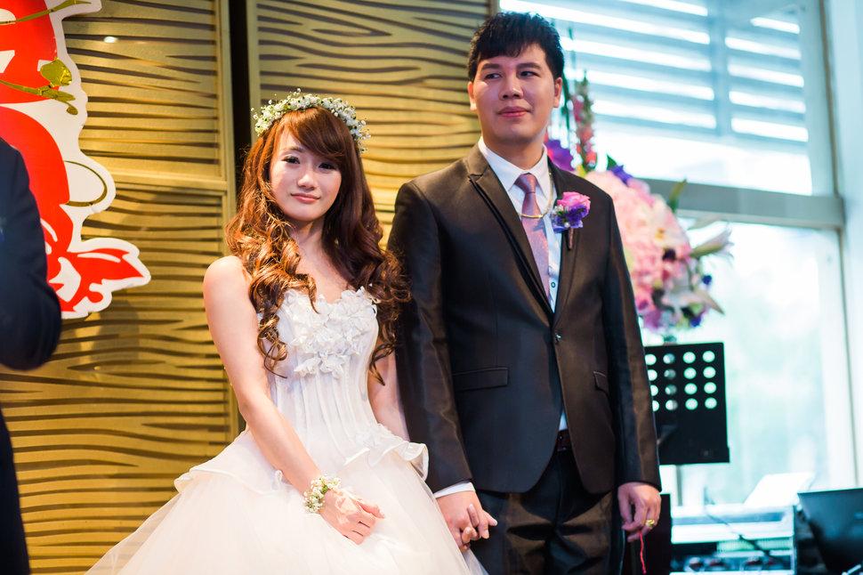 訂婚/台北國賓(編號:155263) - 绊嵐攝 - 結婚吧