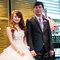 訂婚/台北國賓(編號:155263)