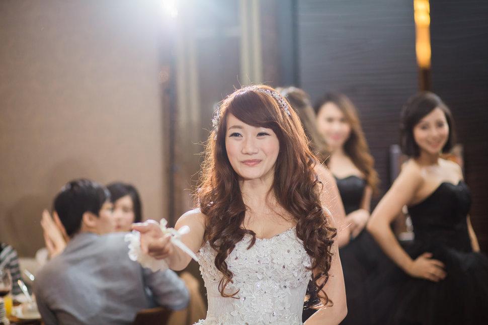 訂婚/台北國賓(編號:155266) - 绊嵐攝 - 結婚吧一站式婚禮服務平台