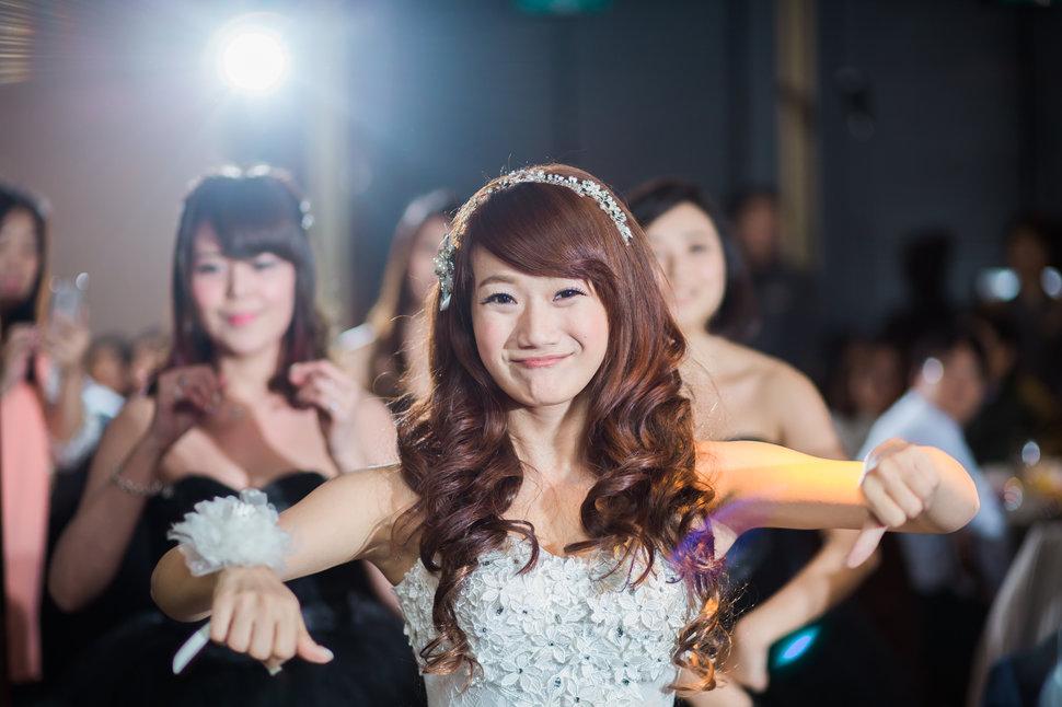 訂婚/台北國賓(編號:155271) - 绊嵐攝 - 結婚吧一站式婚禮服務平台