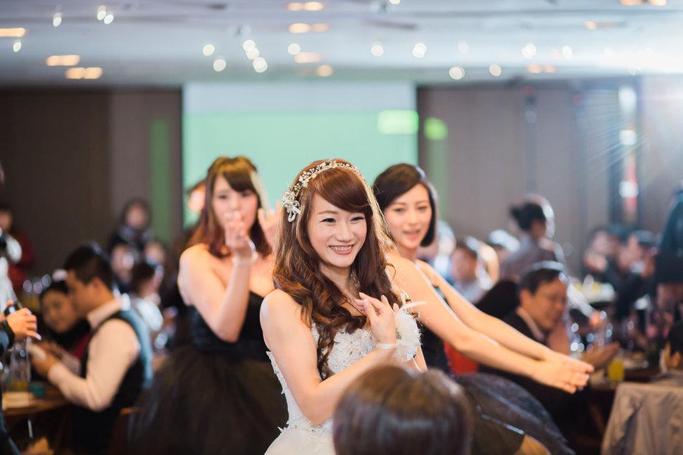 訂婚/台北國賓(編號:155272) - 绊嵐攝 - 結婚吧