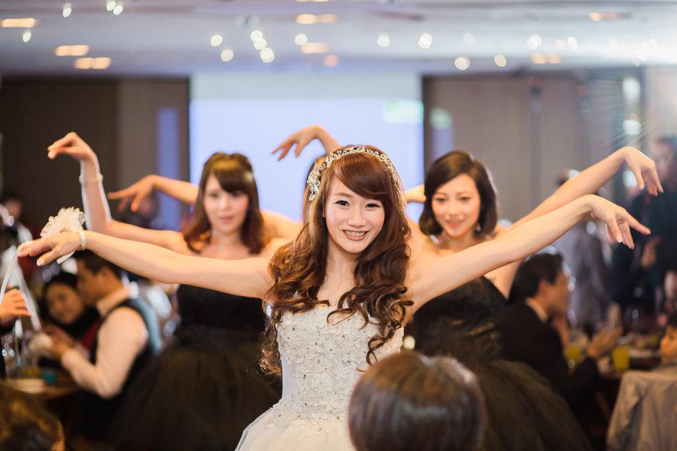 訂婚/台北國賓(編號:155273) - 绊嵐攝 - 結婚吧