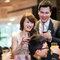 訂婚/台北國賓(編號:155276)