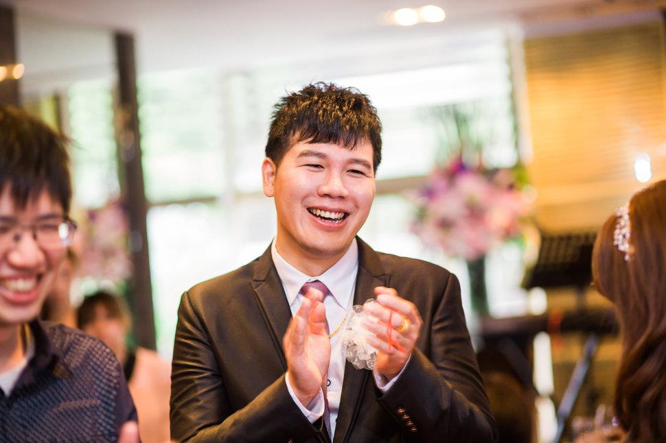 訂婚/台北國賓(編號:155277) - 绊嵐攝 - 結婚吧