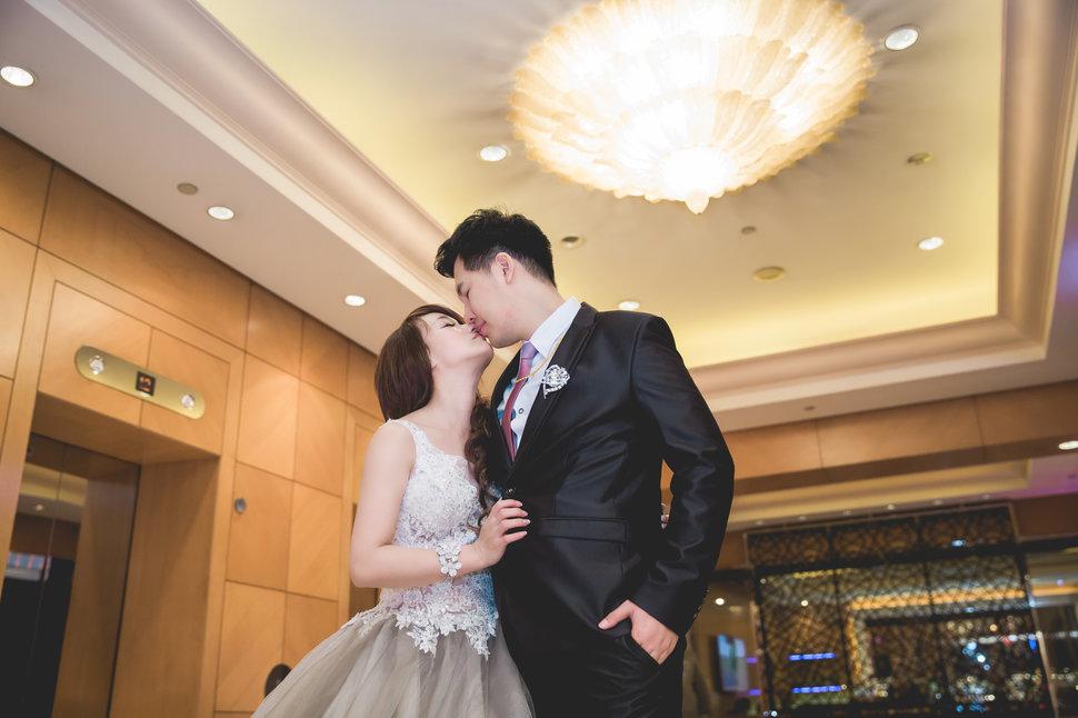 訂婚/台北國賓(編號:155278) - 绊嵐攝 - 結婚吧一站式婚禮服務平台