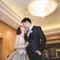 訂婚/台北國賓(編號:155278)