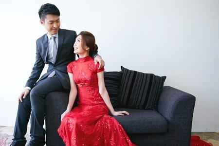 訂婚/彰化 全國麗園