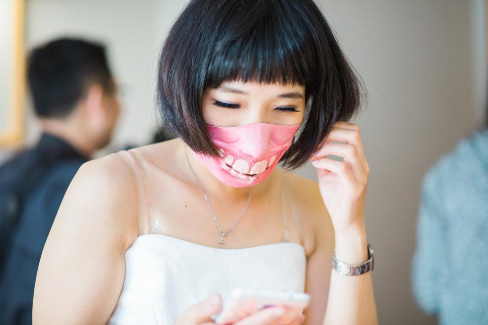 結婚/高雄寒軒(編號:161087) - 绊嵐攝 - 結婚吧一站式婚禮服務平台