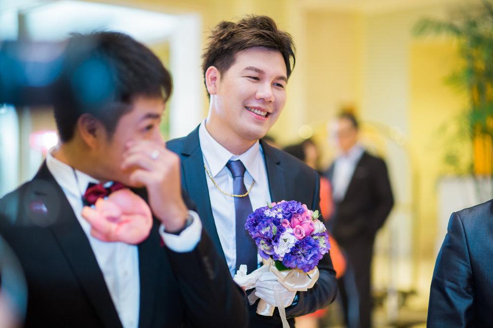 結婚/高雄寒軒(編號:161131) - 绊嵐攝 - 結婚吧一站式婚禮服務平台