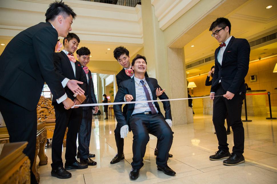 結婚/高雄寒軒(編號:161135) - 绊嵐攝 - 結婚吧一站式婚禮服務平台