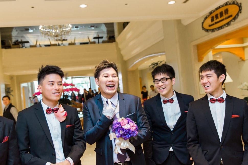 結婚/高雄寒軒(編號:161148) - 绊嵐攝 - 結婚吧一站式婚禮服務平台