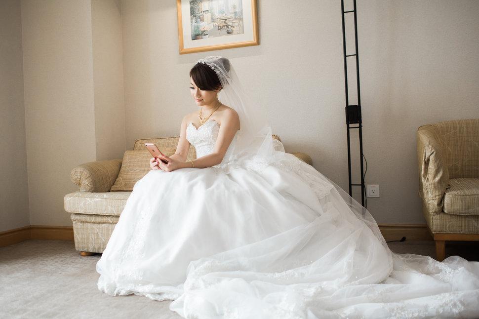 結婚/高雄寒軒(編號:161169) - 绊嵐攝 - 結婚吧一站式婚禮服務平台