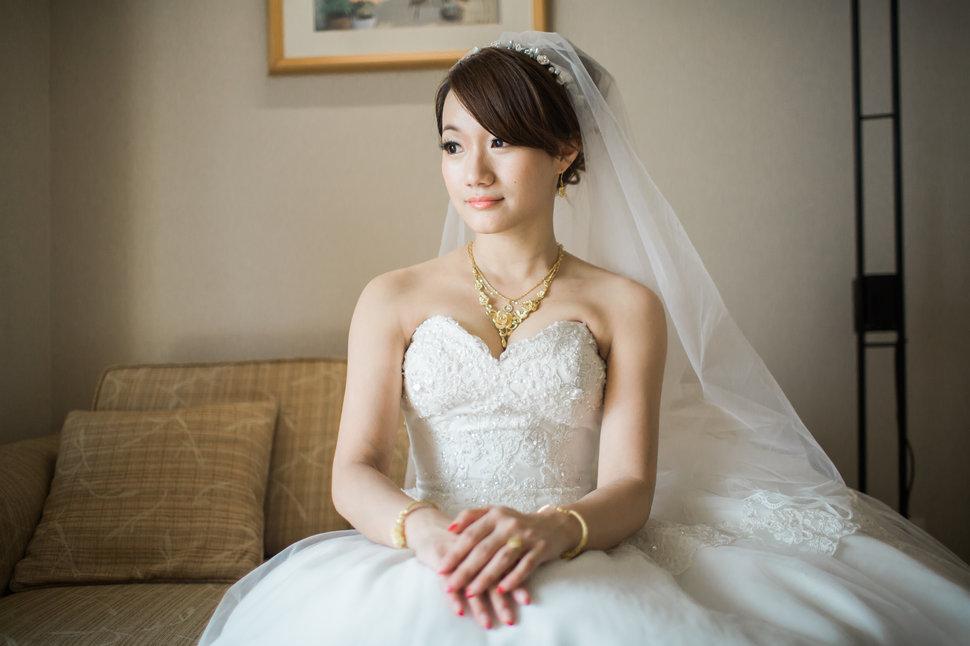 結婚/高雄寒軒(編號:161172) - 绊嵐攝 - 結婚吧