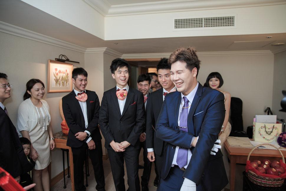 結婚/高雄寒軒(編號:161174) - 绊嵐攝 - 結婚吧一站式婚禮服務平台