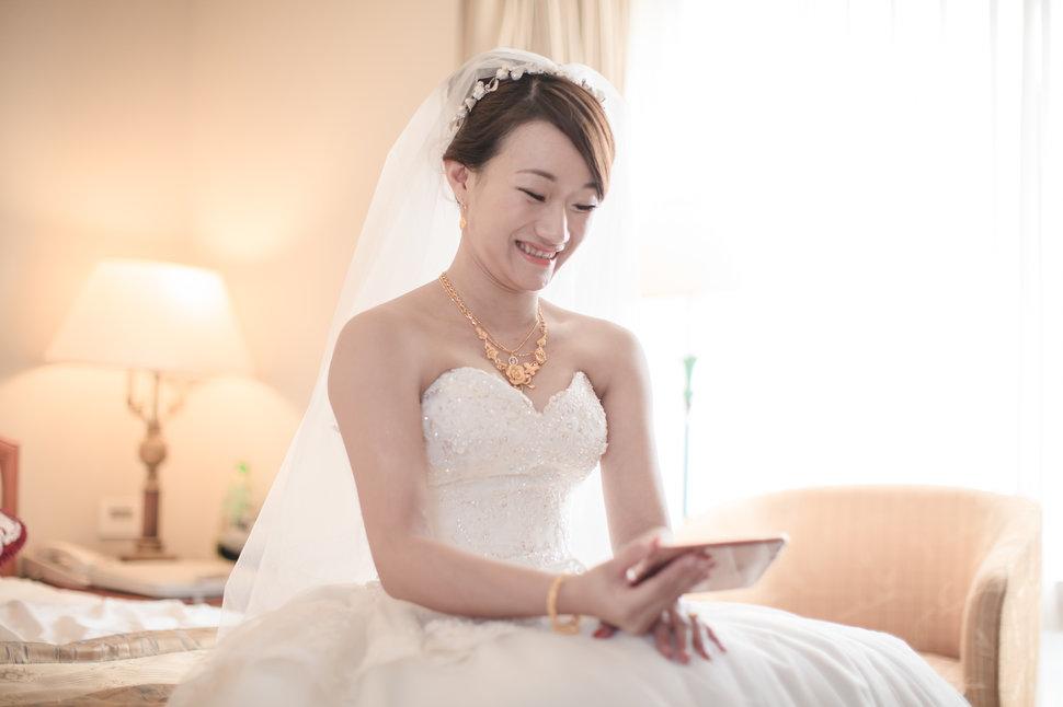結婚/高雄寒軒(編號:161182) - 绊嵐攝 - 結婚吧一站式婚禮服務平台