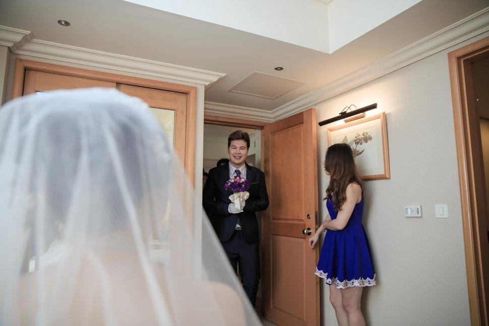 結婚/高雄寒軒(編號:161191) - 绊嵐攝 - 結婚吧