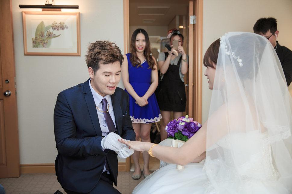 結婚/高雄寒軒(編號:161194) - 绊嵐攝 - 結婚吧