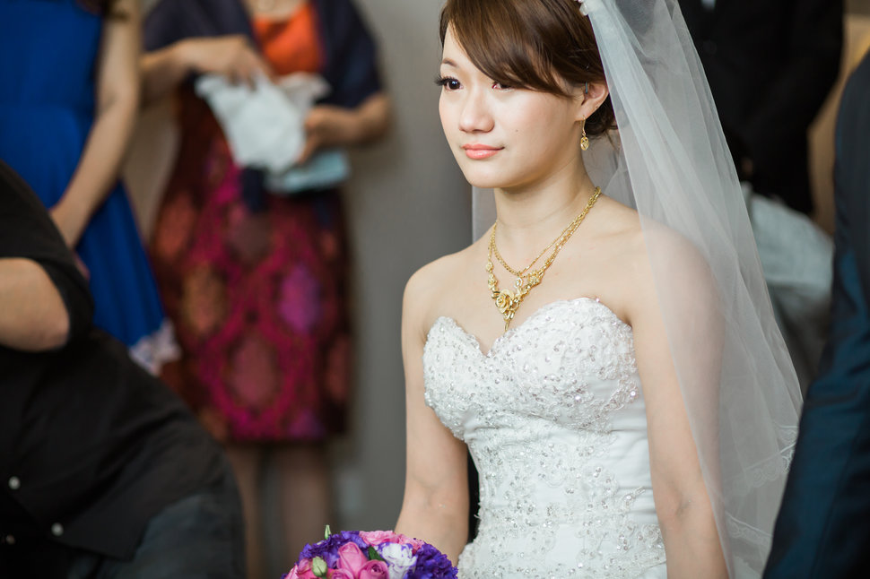 結婚/高雄寒軒(編號:161199) - 绊嵐攝 - 結婚吧