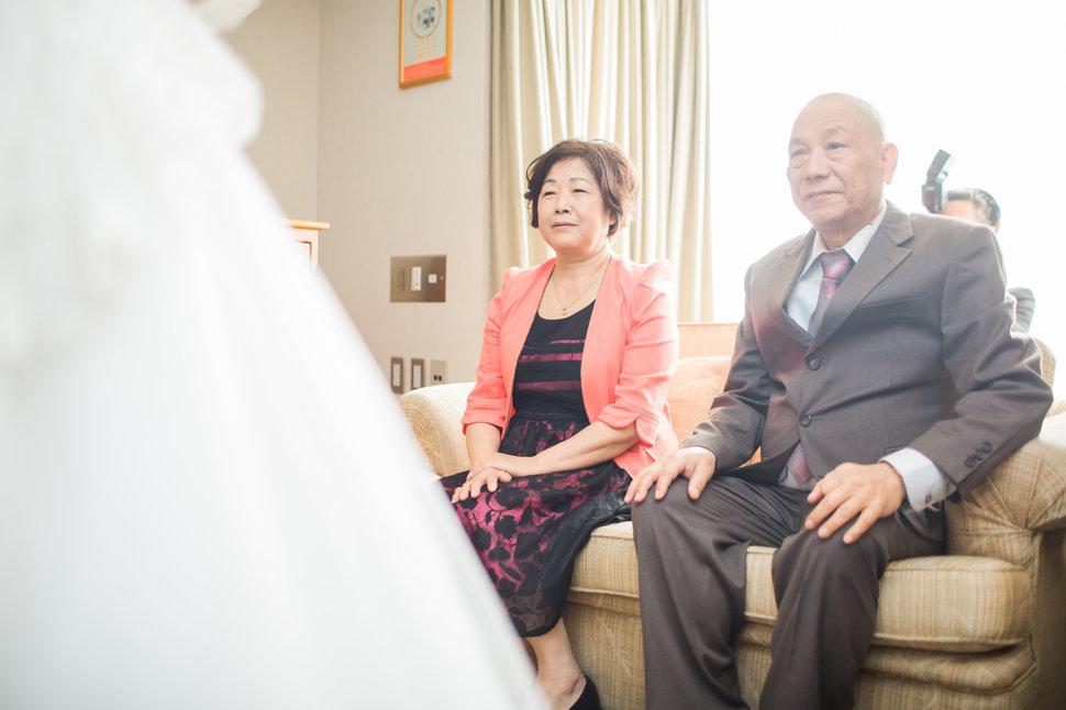 結婚/高雄寒軒(編號:161200) - 绊嵐攝 - 結婚吧一站式婚禮服務平台