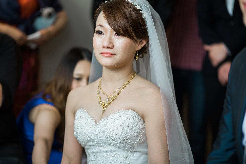 結婚/高雄寒軒(編號:161201) - 绊嵐攝 - 結婚吧一站式婚禮服務平台