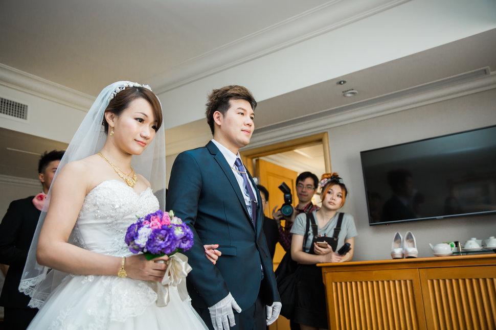 結婚/高雄寒軒(編號:161202) - 绊嵐攝 - 結婚吧