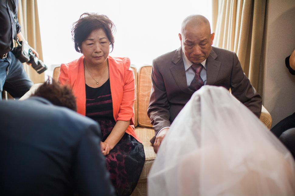 結婚/高雄寒軒(編號:161207) - 绊嵐攝 - 結婚吧
