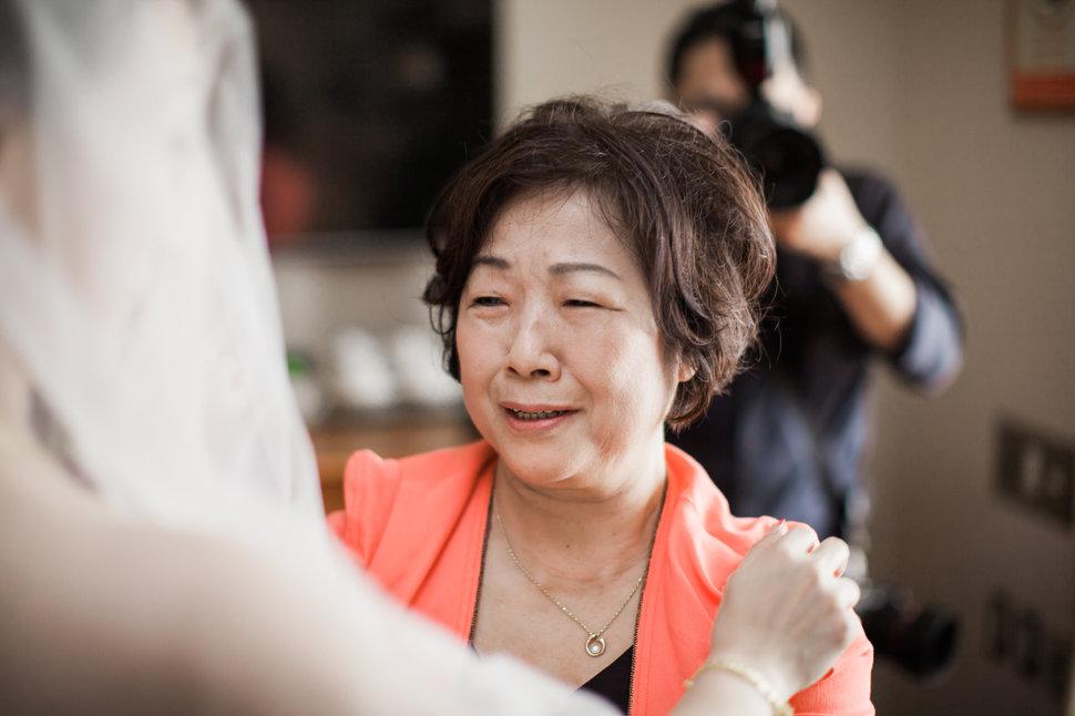 結婚/高雄寒軒(編號:161212) - 绊嵐攝 - 結婚吧一站式婚禮服務平台