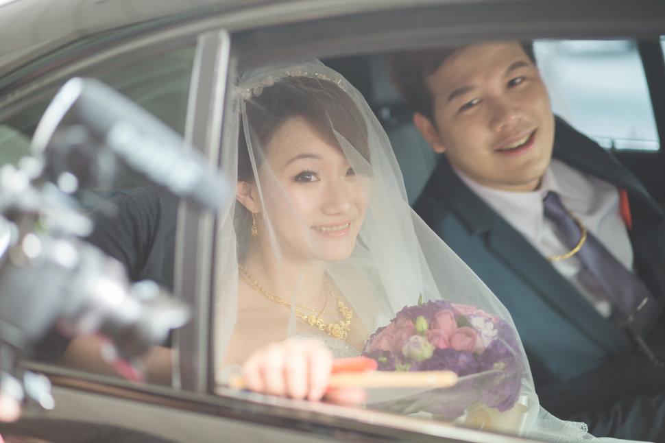 結婚/高雄寒軒(編號:161213) - 绊嵐攝 - 結婚吧一站式婚禮服務平台