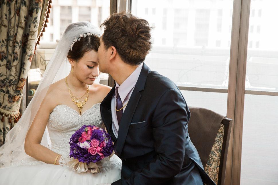 結婚/高雄寒軒(編號:161221) - 绊嵐攝 - 結婚吧一站式婚禮服務平台