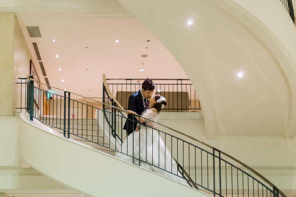 結婚/高雄寒軒(編號:161231) - 绊嵐攝 - 結婚吧一站式婚禮服務平台