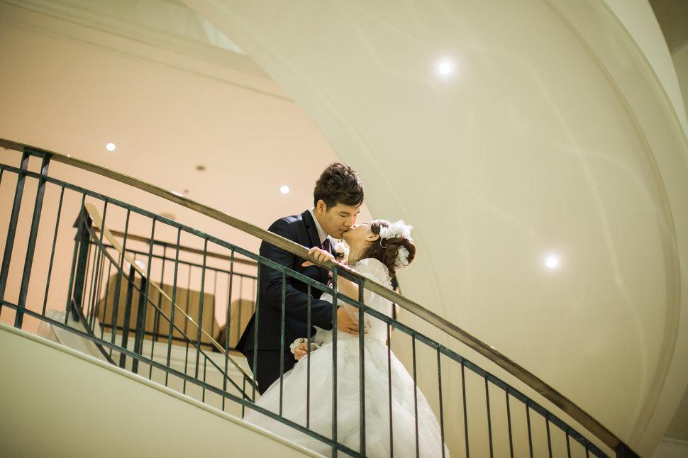 結婚/高雄寒軒(編號:161233) - 绊嵐攝 - 結婚吧