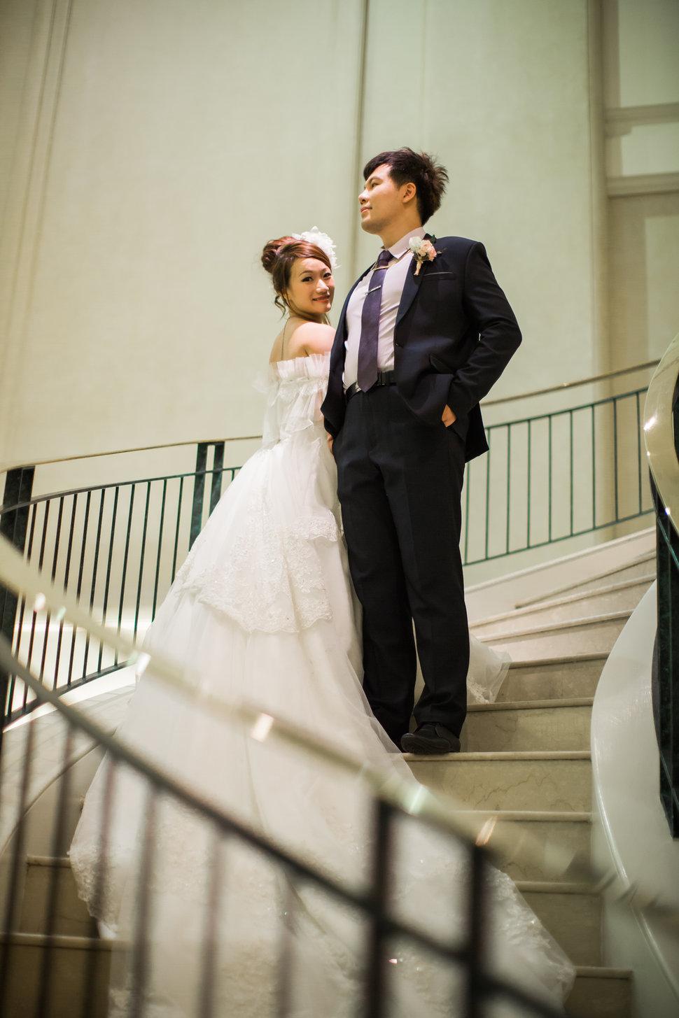 結婚/高雄寒軒(編號:161237) - 绊嵐攝 - 結婚吧一站式婚禮服務平台