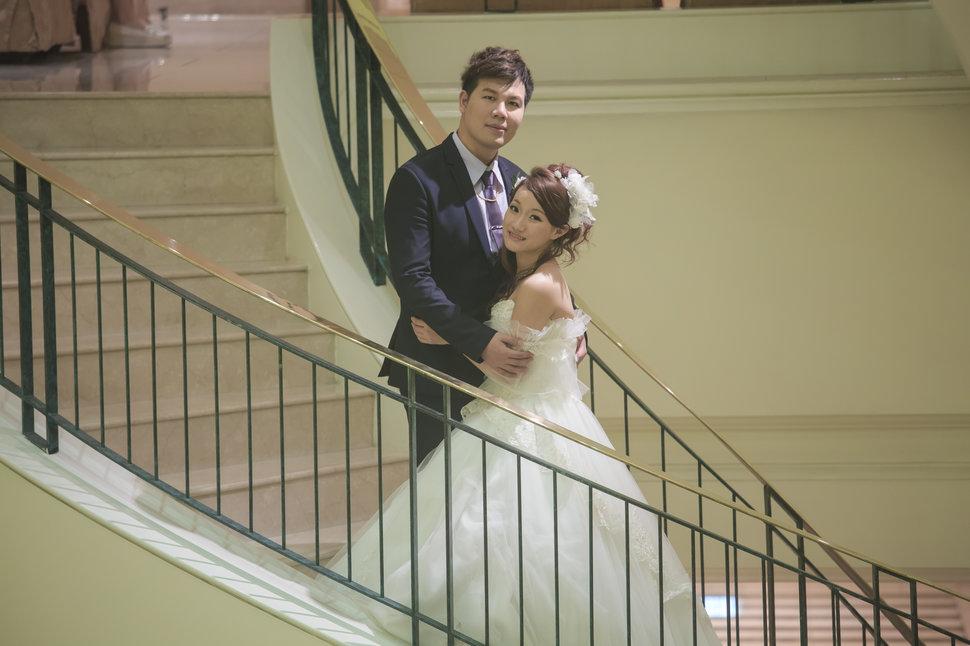 結婚/高雄寒軒(編號:161238) - 绊嵐攝 - 結婚吧一站式婚禮服務平台