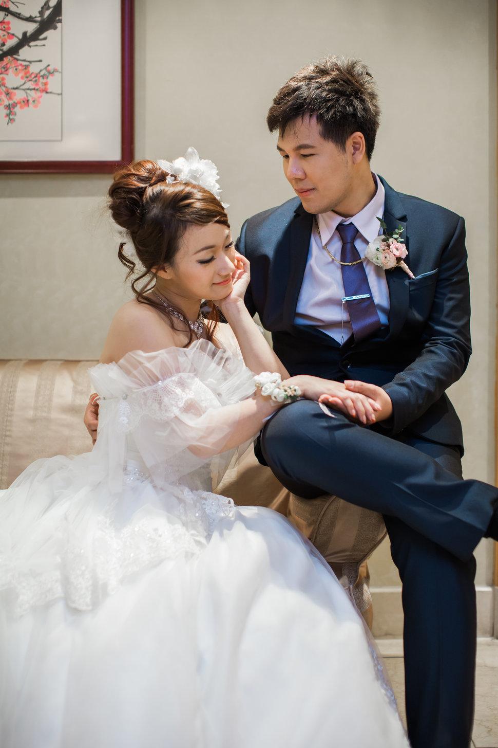結婚/高雄寒軒(編號:161241) - 绊嵐攝 - 結婚吧一站式婚禮服務平台