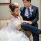 結婚/高雄寒軒(編號:161241)