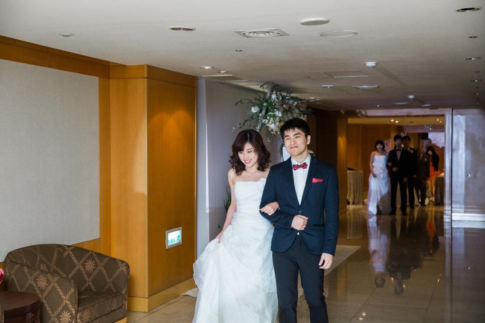 結婚/高雄寒軒(編號:161244) - 绊嵐攝 - 結婚吧一站式婚禮服務平台