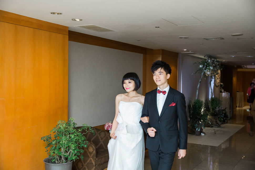 結婚/高雄寒軒(編號:161245) - 绊嵐攝 - 結婚吧