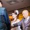 結婚/高雄寒軒(編號:161248)