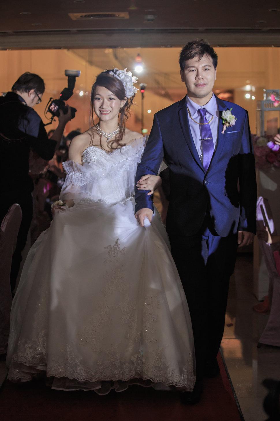 結婚/高雄寒軒(編號:161251) - 绊嵐攝 - 結婚吧