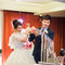 結婚/高雄寒軒(編號:161252)