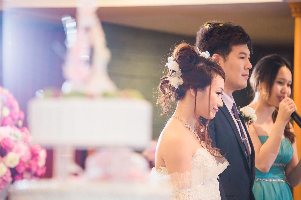 結婚/高雄寒軒(編號:161253) - 绊嵐攝 - 結婚吧