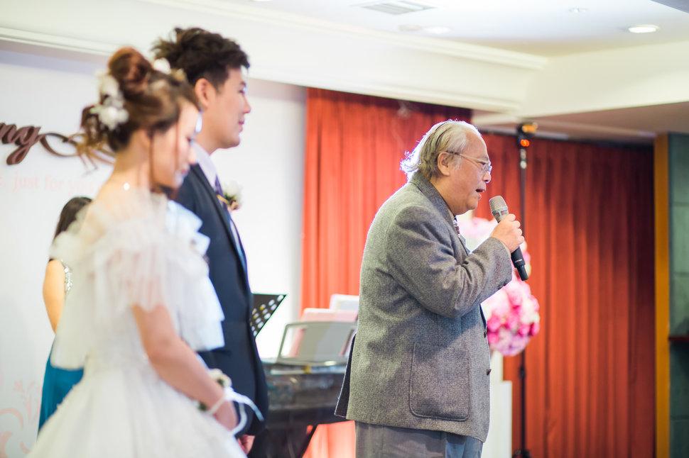 結婚/高雄寒軒(編號:161258) - 绊嵐攝 - 結婚吧一站式婚禮服務平台