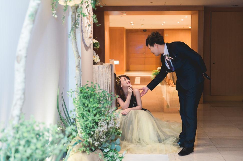 結婚/高雄寒軒(編號:161264) - 绊嵐攝 - 結婚吧一站式婚禮服務平台